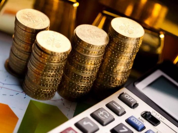 Финансовая безопасность – один из ключевых приоритетов экономической политики Китая