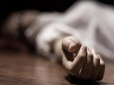 Salyanda ata ilə oğul ana və 3 qızını öldürərək həyətdə basdırıblar - YENİLƏNİB