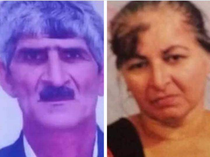 Новые подробности жестокого убийства: Сальянский маньяк похоронил родных под своей кроватью – ФОТО - ОБНОВЛЕНО