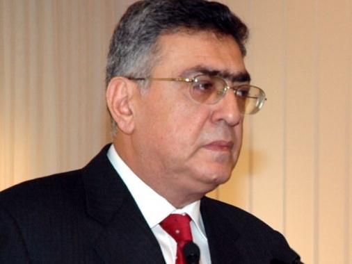 Чингиз Гусейнзаде: «НОК обсудит ситуацию с федерациями борьбы и велоспорта после отставки Фазиля Мамедова»