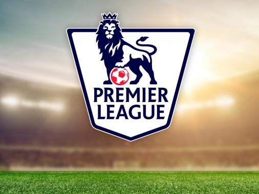 АПЛ - первый чемпионат, делегировавший 5 клубов в плей-офф Лиги чемпионов