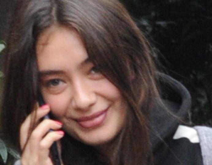 Результат неудачной пластической операции шокировал поклонников Неслихан Атагюль – ФОТО - ВИДЕО