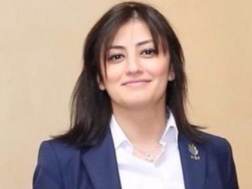 Azərbaycan Gimnastika Federasiyasına yeni baş katib təyin edilib