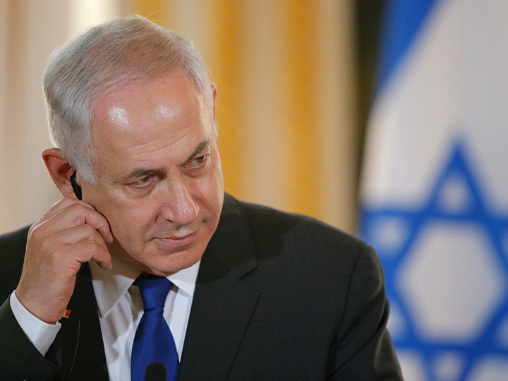 СтраныЕС ответили напризыв Израиля перенести посольства вИерусалим
