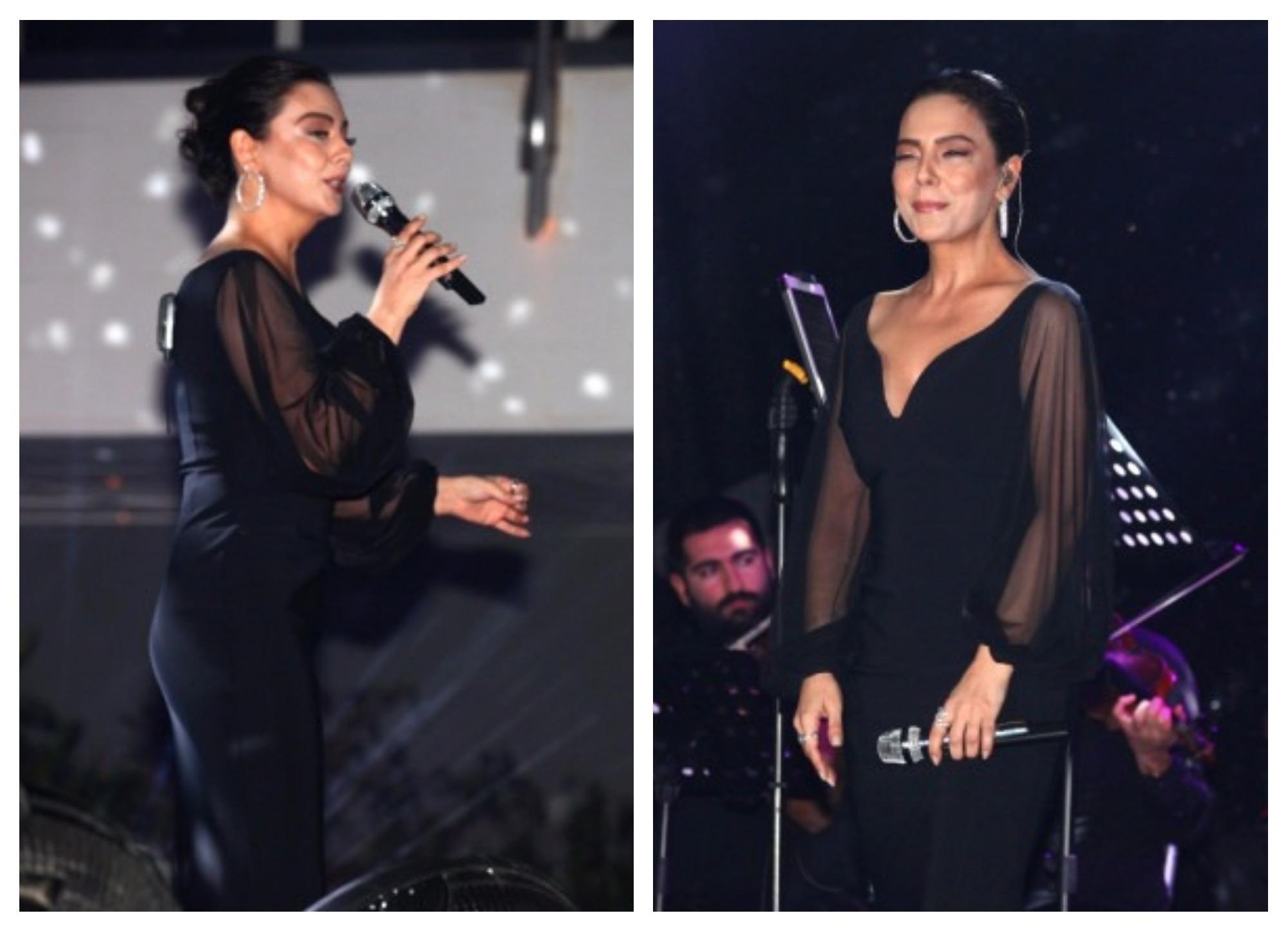 Эбру Гюндеш шокировала поклонников переменами во внешности – ФОТО