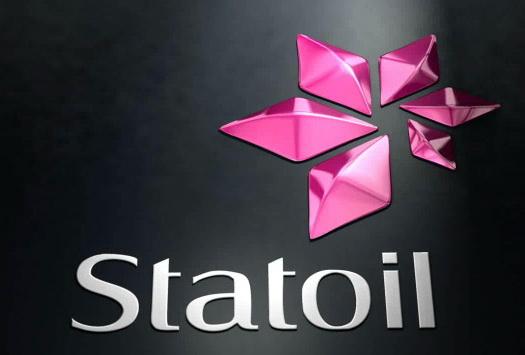 Statoil заверил Азербайджан в долгосрочности сотрудничества – ФОТО