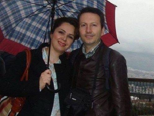 В Иране ученый-азербайджанец приговорен к смертной казни - ФОТО