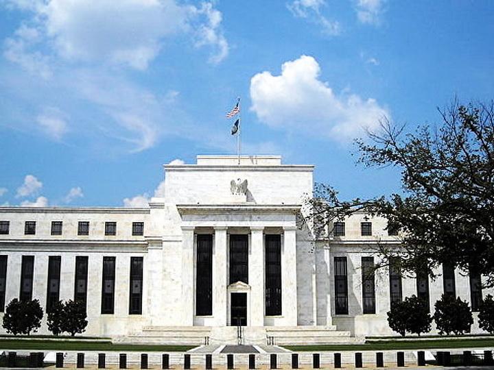 «Биткоин может использоваться для отмывания денег»— руководитель ФРС