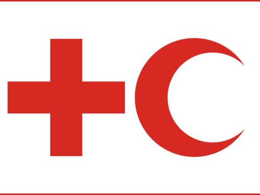 Представители Красного Креста посетили азербайджанских заложников, находящихся в армянском плену
