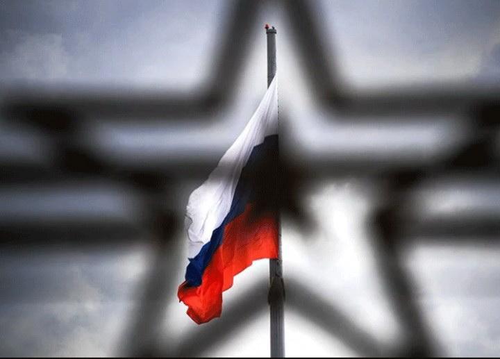 Двойные стандарты: кому в России нужно поднимать «талышский вопрос»?