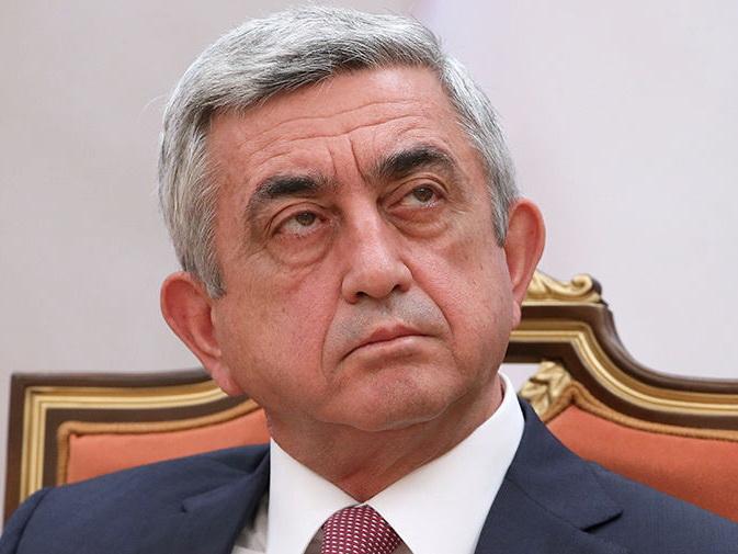 «По следам Каталонии»: Настало время принудить Армению к миру