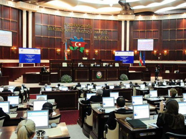 В парламенте указали на проблемы в пенитенциарной системе