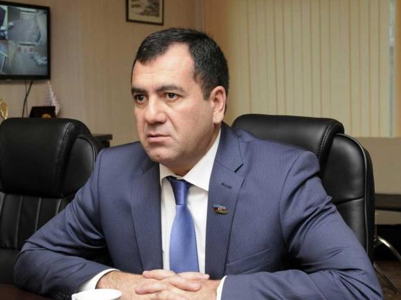 Депутат призвал дать возможность журналистам писать о проблемах в армии