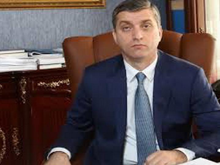 Счетная палата выявила нарушения в ADIF в отношении двух банков