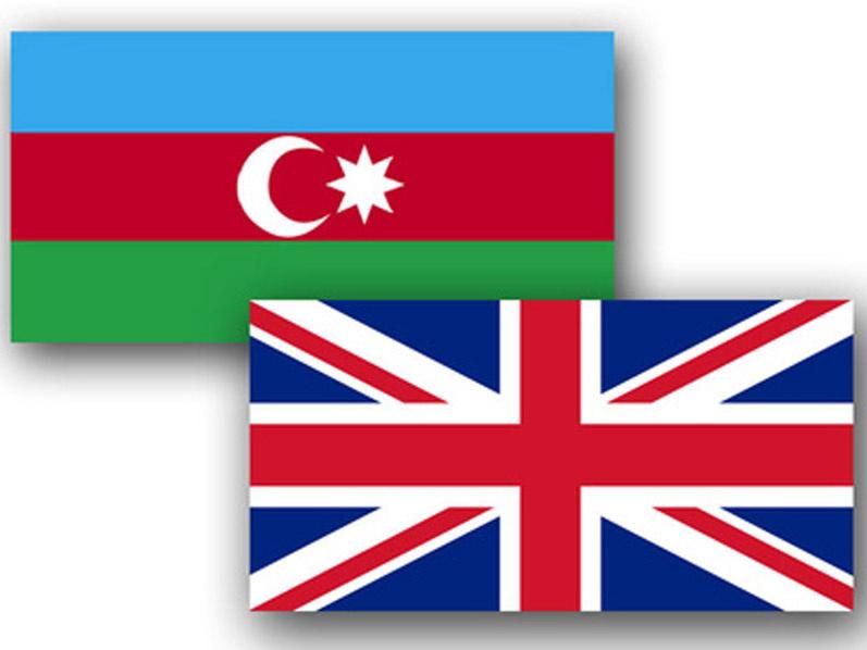 Великобританию интересует использование в Азербайджане альтернативных источников энергии – ФОТО
