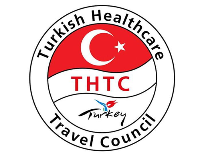 За красотой и отдыхом в Турцию – ФОТО