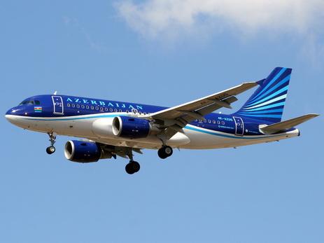 Азербайджан провел переговоры с делегациями гражданской авиации 15 стран