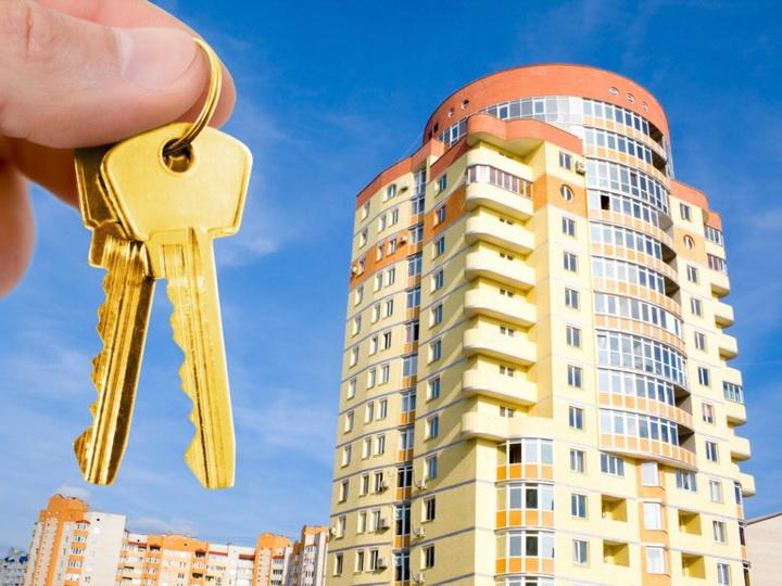 Создается механизм для предотвращения продажи одной квартиры нескольким покупателям