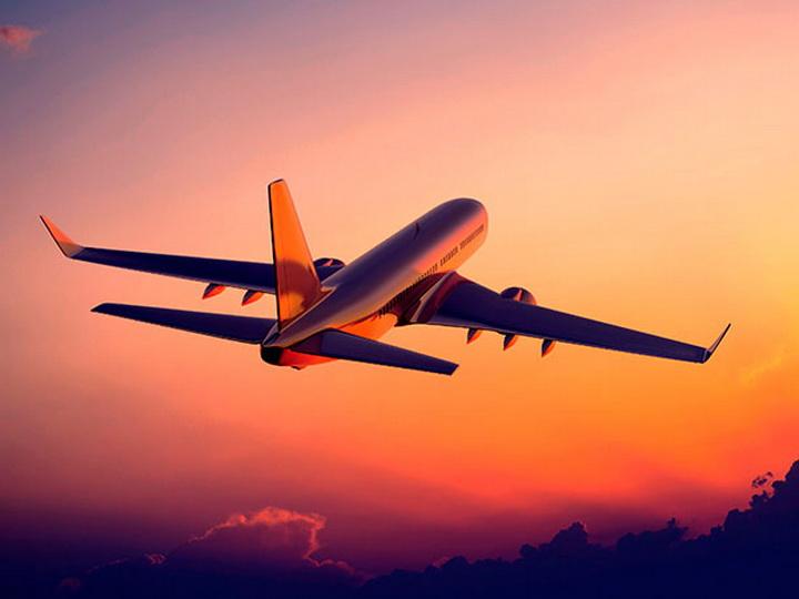 Власти Египта сообщили о возобновлении авиасообщения между Москвой и Каиром
