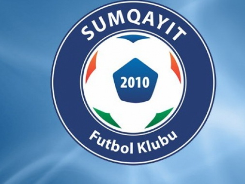 Тренер «Сумгайыта»: «После этого Кубок станет еще интереснее»