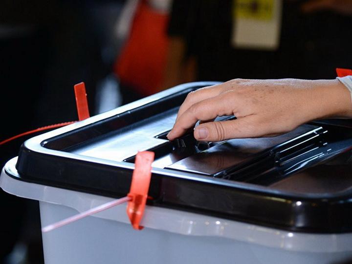 В Чили пройдет второй тур президентских выборов