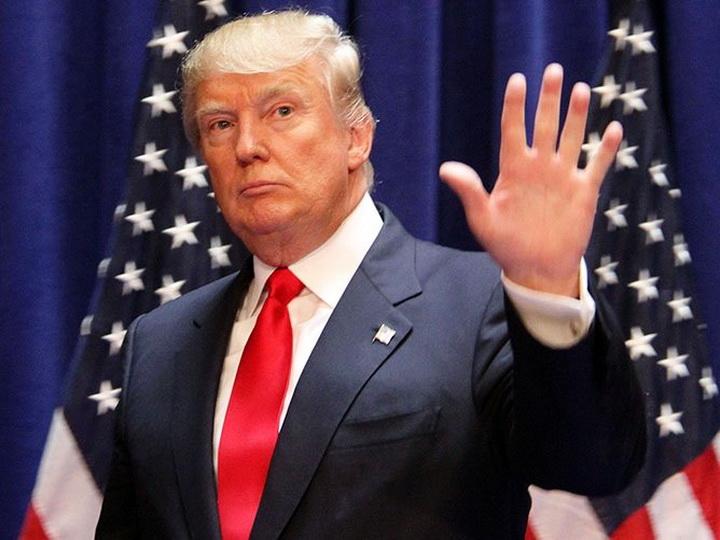 Сенатор США оценил вероятность ядерного удара Трампа по КНДР в 30%