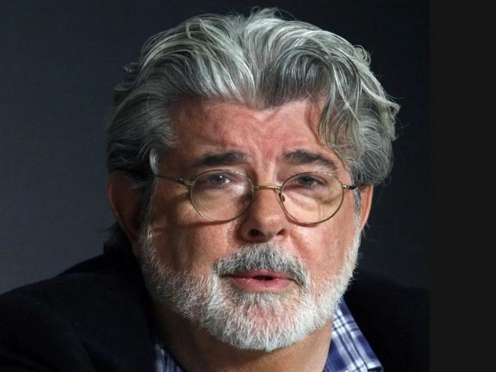 Создатель «Звездных войн» назван богатейшей знаменитостью вСША