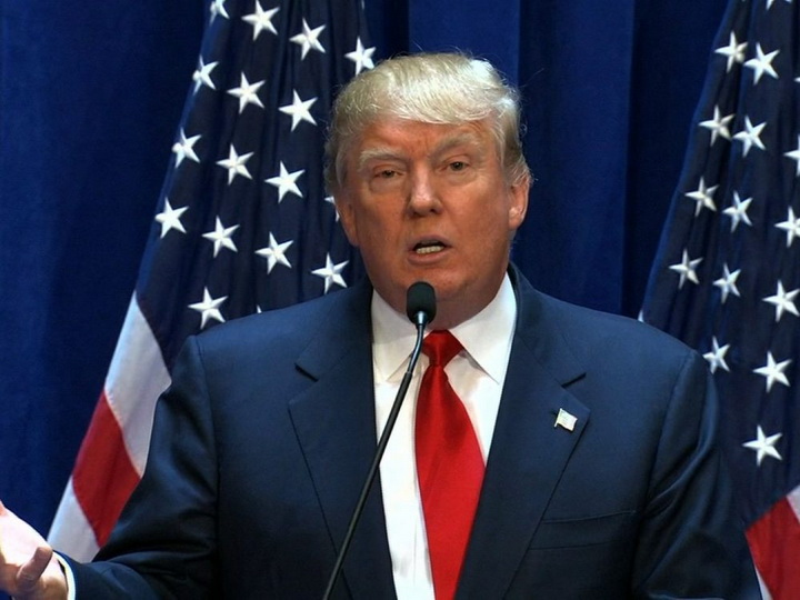 ВСША назвали основные угрозы государственной безопасности