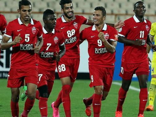 Египетский клуб зарезал быка, чтобы недопустить еще одного поражения