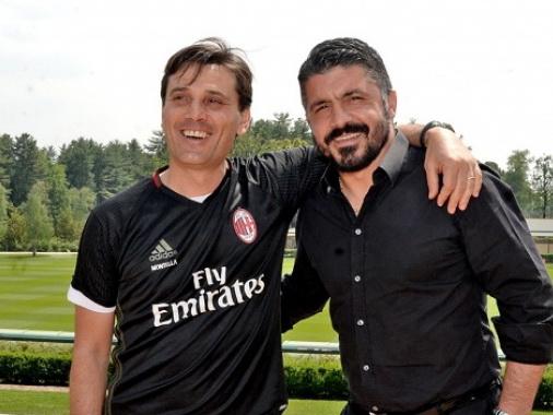 Гаттузо опроверг слухи ожелании покинуть Милан