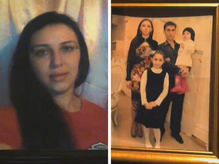 Трагедия двух маленьких сестер: больной отец под следствием, мать умерла, есть нечего… - ФОТО - ВИДЕО