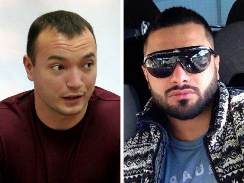 Азербайджанцу, убившему в России чемпиона мира, грозит пожизненное заключение – ФОТО - ВИДЕО