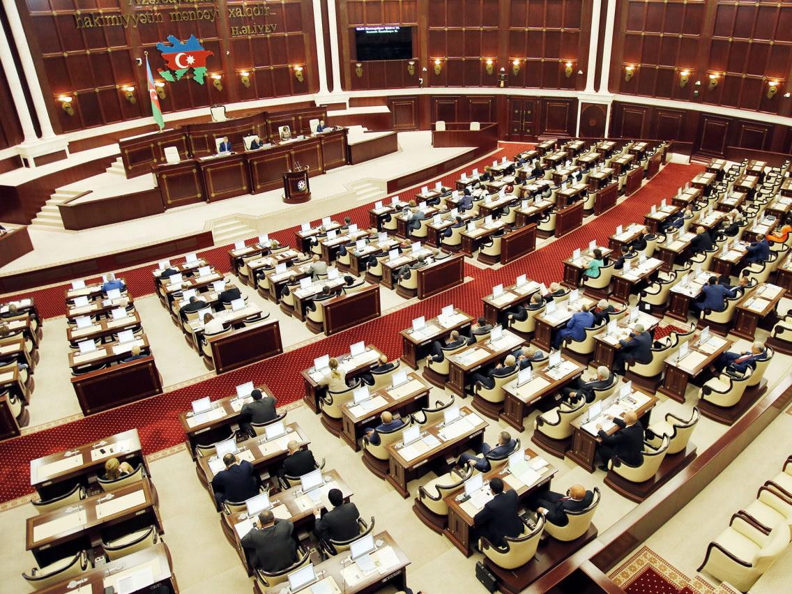 Информация о повышении зарплаты депутатов оказалась не более чем слухом
