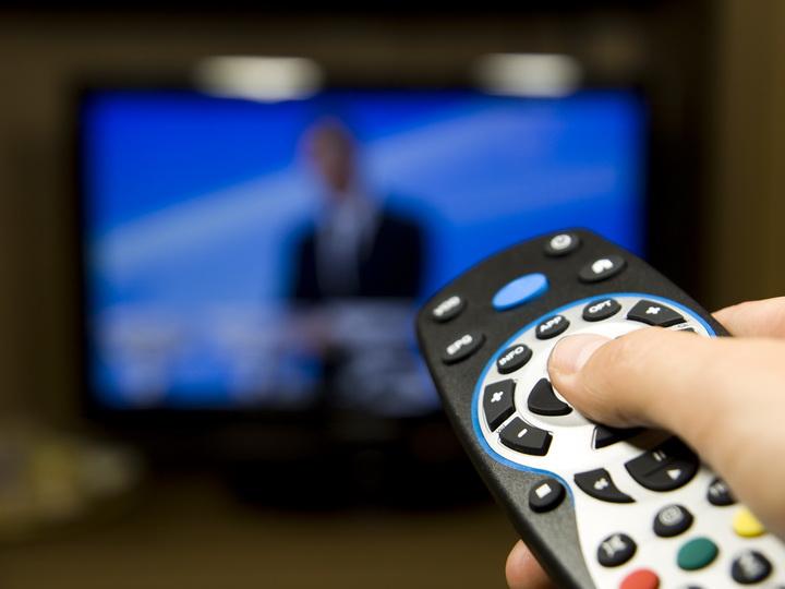 В Азербайджане будет вещать новый телеканал