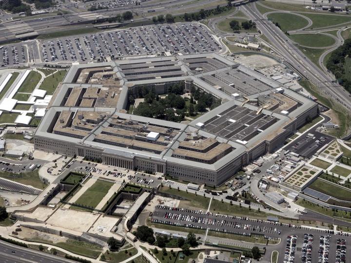 Госдеп США призвалРФ к«конструктивному взаимодействию» пооткрытому небу