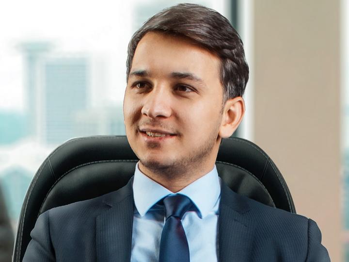 Глава сети CinemaPlus: Мы гордимся своей небольшой ролью в развитии культурной жизни Азербайджана - ФОТО