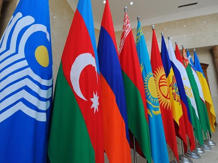 MDB-yə sədrlik Rusiyadan Tacikistana keçib