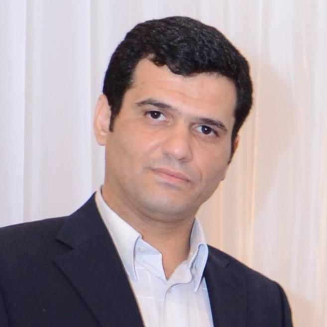 Jurnalist-dizayner Fuad Həsənov vəfat edib