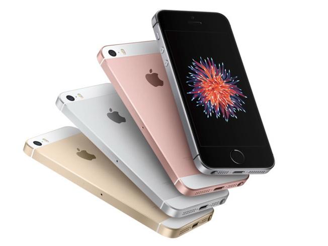 Из-за последнего скандала Apple может потерять около 10 млрд  долларов