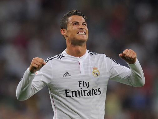 Мадридский «Реал» получил три предложения поРоналду