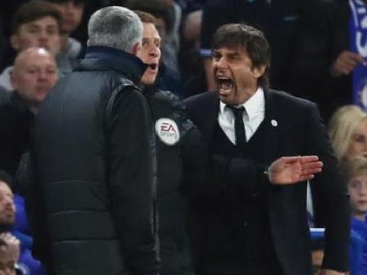 Диего Симеоне могут назначить основным тренером «Челси»