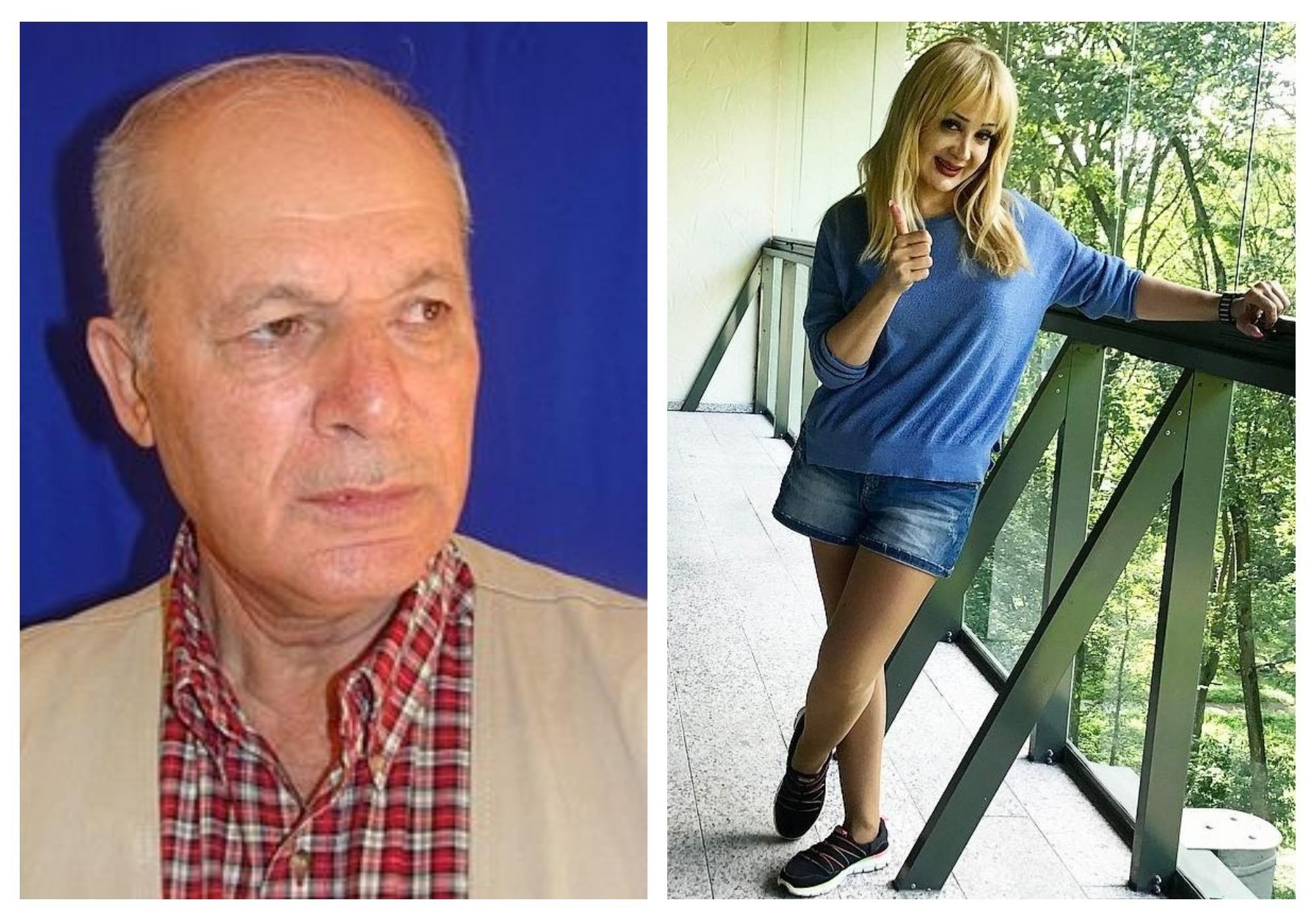 Проститутки метро бульвар метро донского