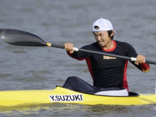 Японский спортсмен дисквалифицирован за то что подсыпал допинг сопернику