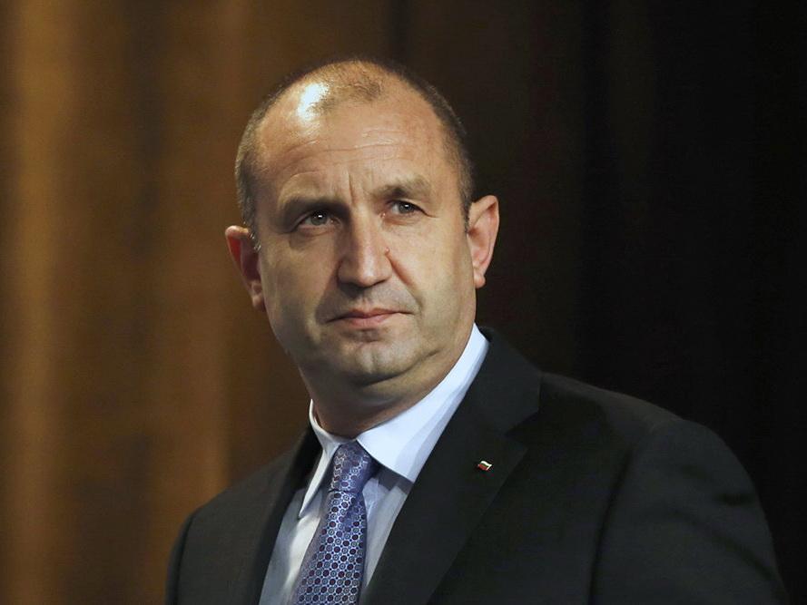 Президент Болгарии: Официальная София заинтересована в участии Азербайджана в газификации Болгарии