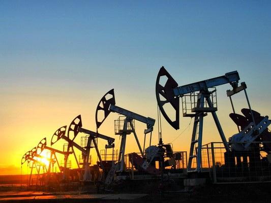 Азербайджан отчитался овыполнении обязанностей врамках ОПЕК+ в 2017-ом году