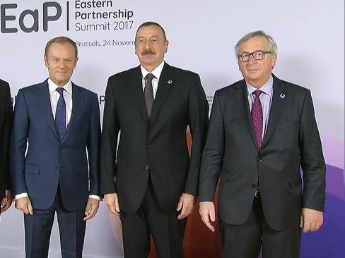 Как дружить с проблемным Евросоюзом?