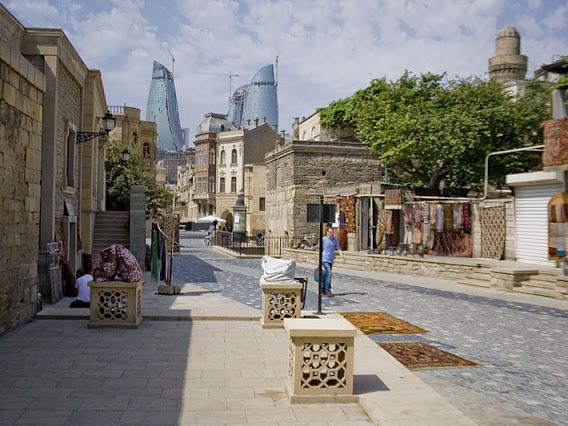 В Азербайджане пройдет конкурс среди молодых исследователей истории АДР