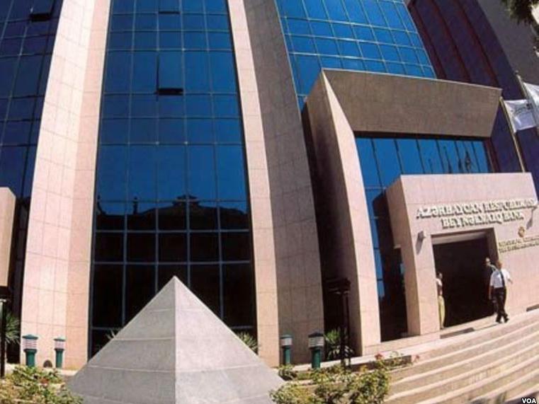 МБА отмечает 26-летие и планирует усилить позиции на рынке