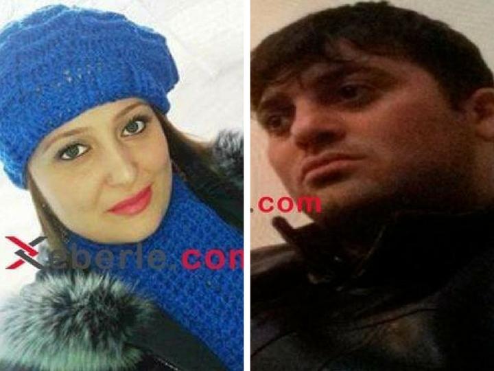 В Баку начался суд над мужчиной, пытавшимся изнасиловать и убившем мать двоих детей – ФОТО