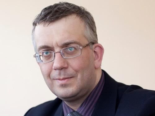 Олег Кузнецов об издательстве в России проармянской энциклопедии: «Провокации армян есть и будут»